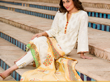 Fabulous Faraz Manan Suits 2014