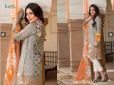 Loan Dresses 2014 Designs