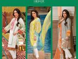 Fashion New Faraz Manan 2014
