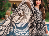 Hd Faraz Manan Dresses 2014