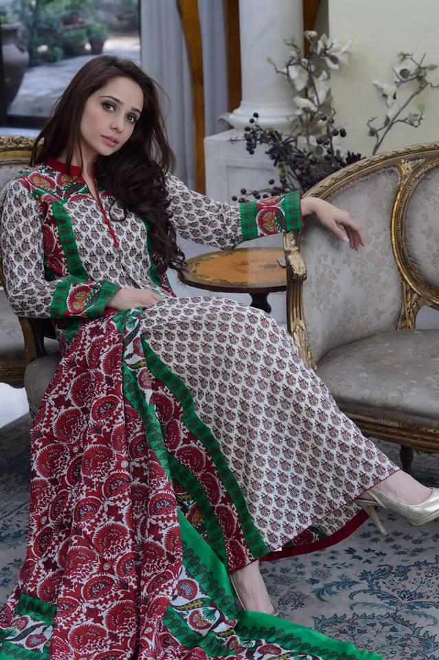Origins Stylish Dresses Women 2015