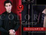 Fashionable Boys Kurta Designs 2021