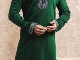 Bollywood Actor Kurta Designs 2021