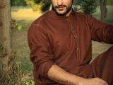 Eid Summer Boys Kurta Designs 2021