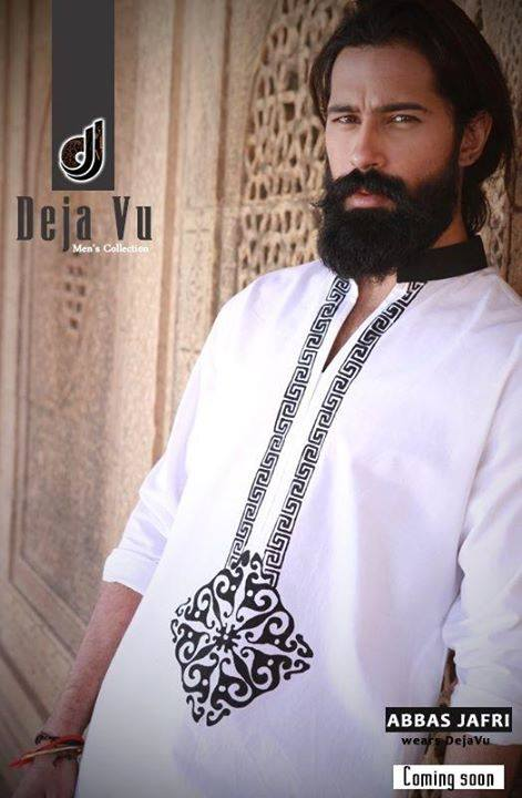 Indian Kurta Dresses 2015