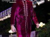 Wedding Sherwani Dress 2019