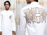 Male Kurta Fashion World 2019