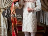 Sardar Sherwani Style 2019
