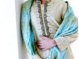 Boy Kurta Design 2017 Sindh