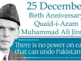 Quaid-e-Azam English Wallpapers