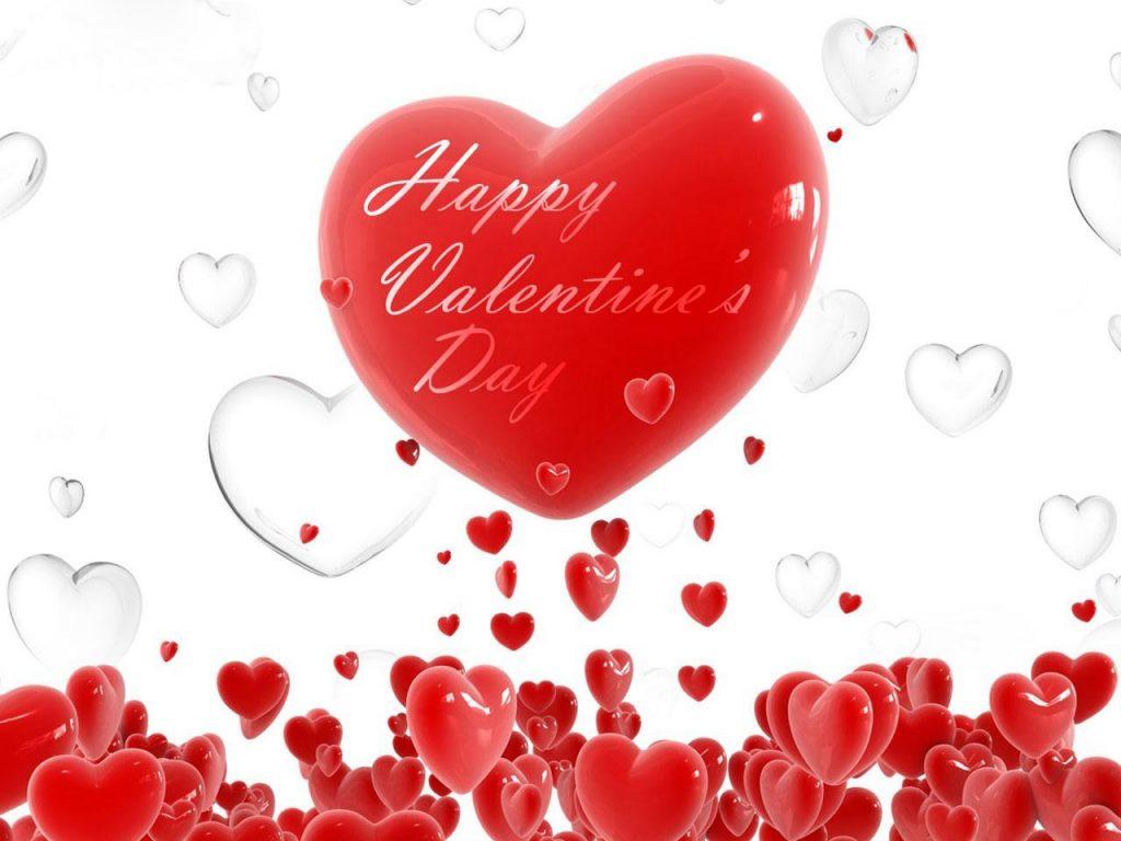 entertainment world valentines day - photo #11