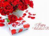 Valentine Day Girlfriend Dosti Gift Prizes 2021