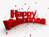 Latest Happy Valentine Day 2021 Images