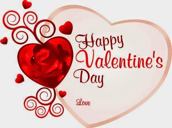 entertainment world valentines day - photo #14