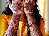 New Fashion Mehndi Hand Designs 2021