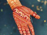 New Modern Mehndi Tattoos Designs 2021