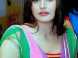 Zareen Khan Simple Photos