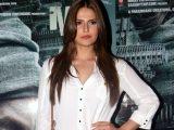 Zarine Khan HD Movie Images