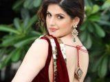 Zarine Khan HD Photos