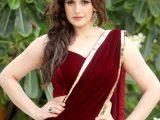Bollywood Zareen Khan Images