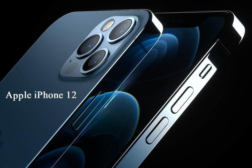 Apple iphone 12 iphone 12 MINI Price Specs