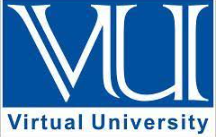 Virtual University BA BSC Result