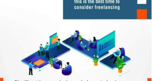 National Freelance Training Apply Online