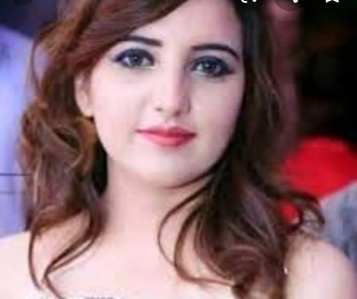 Hareem Shah Attack Tiktok Star Harassment