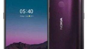 Nokia g10 Specs Price in Pakistan