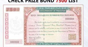 https://www.biseworld.com/wp-content/uploads/2021/04/Prize-Bond-15000-Discontinue-.jpg