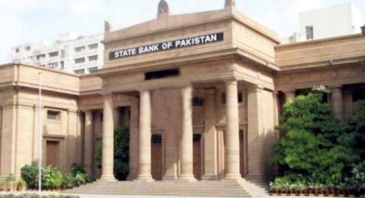 Bank Timings in Pakistan During Lockdown 2021