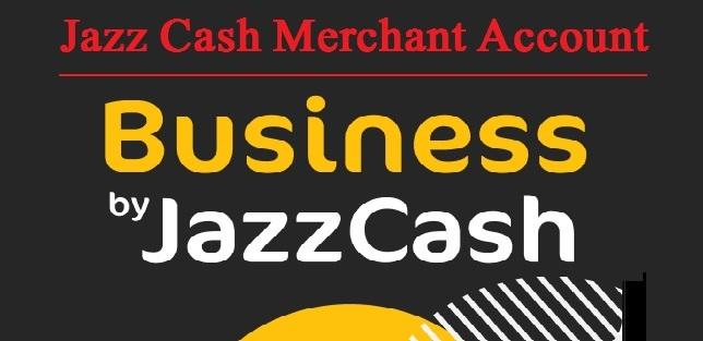 JazzCash Merchant Account 2021 Online Setting